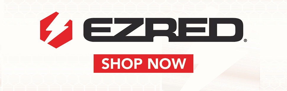 E-Z Red Automotive Tools - Shop Now