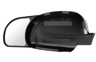 Clip-on Mirrors