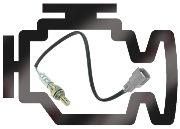 Can a Bad O2 Sensor Cause a Misfire? | 1A Auto