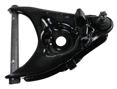 Stamped Steel Control Arm