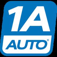 1a auto promo code