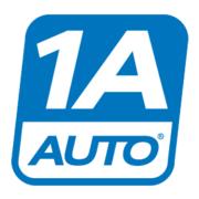 www.1aauto.com